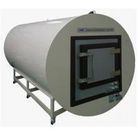 Quality AWT Antenna Test Chambers wholesale