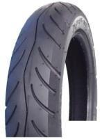 Quality Scooter Tire P132B wholesale