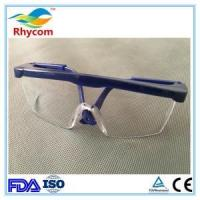 Quality welding working safety protective eyes glasses,glass cutting safety protective goggles wholesale
