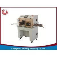 Quality low price wire and cable cut and strip machine wholesale