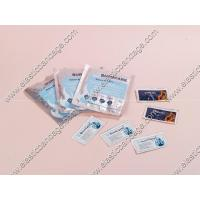 Quality Collar & cuff bandage Medical Disposables wholesale