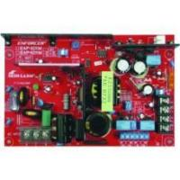 Quality PC Board only for EAP-5D1Q wholesale