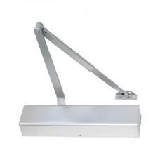 Cheap Door Closer - Heavy-Duty for sale