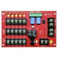 Quality 5 O/P Power Distribution Board for EAP-5D5Q wholesale