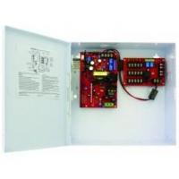 Quality Access Control DC Power Supply wholesale