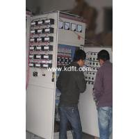 Best Electric Control System wholesale