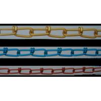 Quality CHAINS NO:46 Name:DIN5686 KNOTTED CHAIN wholesale