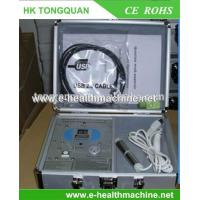 Best body health body composition inspection wholesale