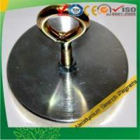 Quality Strong One-Side Retrieving Search Magnet wholesale