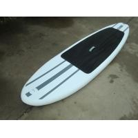 Best Inflatable SUP Boards Model:SUP-9' wholesale