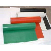 Quality Natural Rubber Sheets wholesale