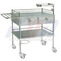 Best MT-009A Dressing and Medicine Cart wholesale