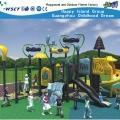 Quality Promotion Outer Space Amusement Playground (HD-KQ50026A) wholesale
