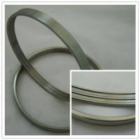 Quality Steel Ring/Steel Clamps/Sleeve Ring for Air Suspension wholesale