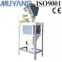 Quality LCS Series Automatic Micro Bagging Machine (Screw-feeder Single-hopper Type) wholesale