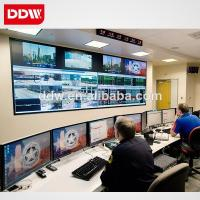 Quality Video Wall Display Systems wholesale