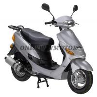 Best Wholesale Scooters Mopeds MWS02A wholesale