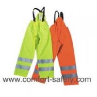 Safety Work Wear Safety Dungarees