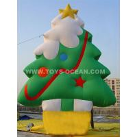Best Christmas product-43 Christmas tree wholesale