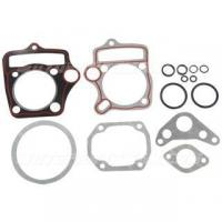 Quality Gasket Set for 125cc ATVs, Go Karts, Dirt Bikes wholesale