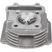 Quality Cylinder Head for GY6 150cc Scooters, ATVs, Go Karts wholesale