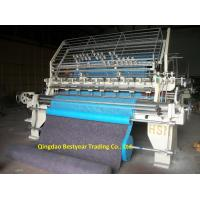 Quilting Machine[24] shuttle quilting machine