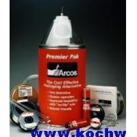 Welding Materials ARCOS-002 ARCOS NICKLE & STAINLESS WELDING WIRE | ROD