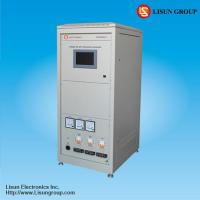 Quality IEC 61000-4-11 Voltage Dips And Interruptions Generator wholesale
