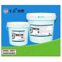 Quality high temperature wearing resistant compound repair coating wholesale