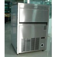 JD150 Cube Ice maker
