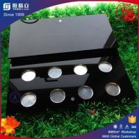 Quality Factory supply online drop shipping custom the balm makeup eye shadow palette wholesale