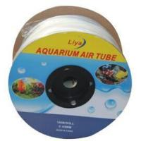 Best Aquarium Accessory Air Tube wholesale