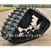 Best MOTORCYCLE/SCOOTER YJTRACK01 wholesale
