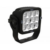 Quality Vision X Explorer Xtreme LED Off-Road Lights wholesale