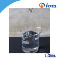 Best Epoxy-modified silicone resin IOTA-H-30 wholesale