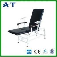 Quality Blood donnor chair wholesale