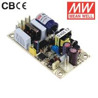 Quality 5W Single Output Switching Power Supply PS-05 series Features wholesale