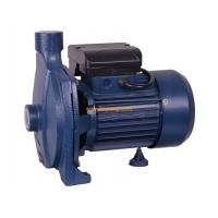 Quality Domestic Centrifugal Pump-HCP wholesale