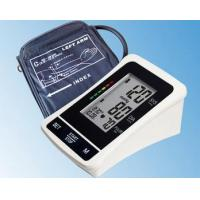 Best Blood Pressure Monitor Arm type wholesale