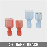 Quality Accessories Male And Female Full-Insulating Joint(Nylon) wholesale