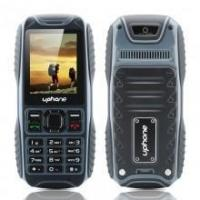 Best Cell Phones Uphone U3A wholesale