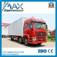 Quality SHACMAN M3000 Cargo Trucks for sale wholesale