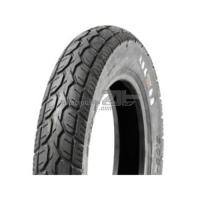 Best Universal Motorcycle Scooter Dirt Bike Tires wholesale