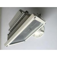 Quality new design 35W 40W 50W die casting aluminum outdoor waterproof led floodlight shell wholesale