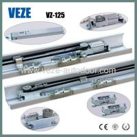 Quality sliding door operator Products Automatic sliding door with radar wholesale
