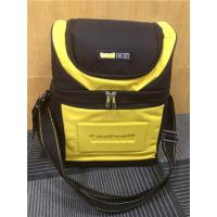 15-18 can versa top lunch pack