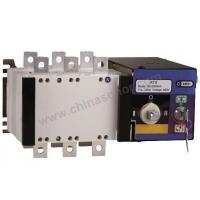 Best ELECTRICAL ITEMS SNR-Q5 Series ATS wholesale