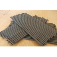 Quality welding electrodes wholesale