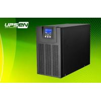 Quality ligne UPS Queen Star Series 1K-3KVA wholesale