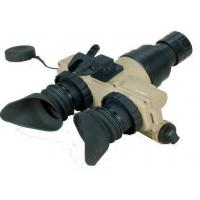 Quality Night vision goggles with helmet(MHS-7) wholesale